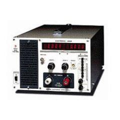 PLZ152WA Kikusui DC Electronic Load