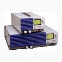 PLZ164WA Kikusui DC Electronic Load