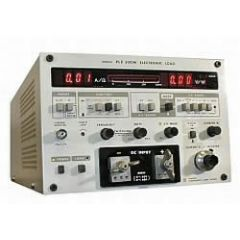 PLZ300W Kikusui DC Electronic Load