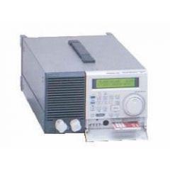 PLZ303W Kikusui DC Electronic Load