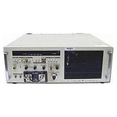 PLZ700W Kikusui DC Electronic Load