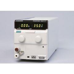 PMC35-2A Kikusui DC Power Supply