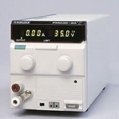 PMC35-3A Kikusui DC Power Supply