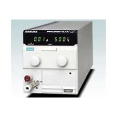 PMC500-0.1A Kikusui DC Power Supply