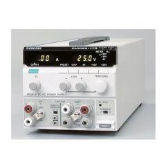 PMM25-1TR Kikusui DC Power Supply