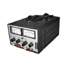 PWC-0620 Kikusui DC Power Supply