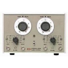 3202R Krohn Hite Filter