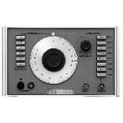 4200 Krohn Hite Oscillator