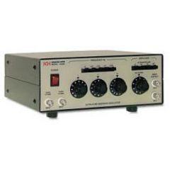 4402B Krohn Hite Function Generator
