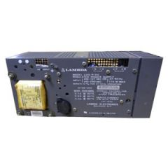 LDS-P-03 Lambda DC Power Supply
