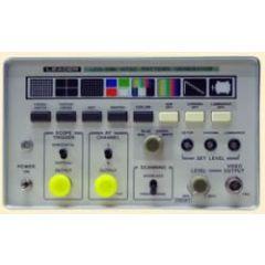 LCG396 Leader TV Generator