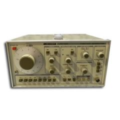 LFG1300S Leader Function Generator