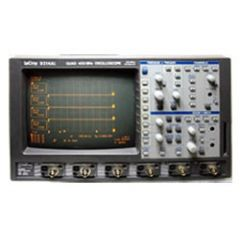9314AL LeCroy Digital Oscilloscope
