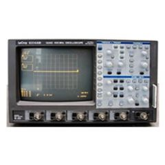 9314AM LeCroy Digital Oscilloscope
