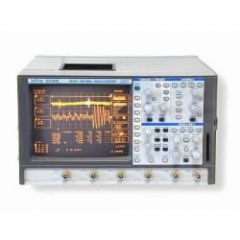 9314M LeCroy Digital Oscilloscope