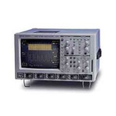 9362C LeCroy Digital Oscilloscope