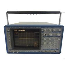 9450 LeCroy Digital Oscilloscope