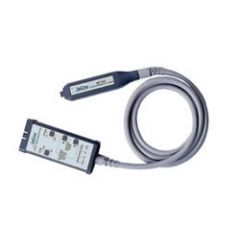 AP033 LeCroy Differential Probe