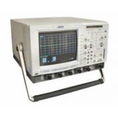 LC334AM LeCroy Digital Oscilloscope