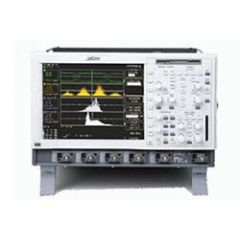 LC574A LeCroy Digital Oscilloscope