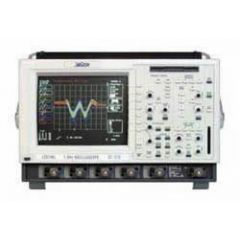 LC574AL LeCroy Digital Oscilloscope