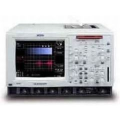 LC584AL LeCroy Digital Oscilloscope