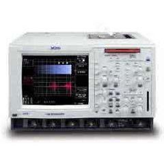 LC584AM LeCroy Digital Oscilloscope