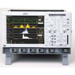 LC684D LeCroy Digital Oscilloscope
