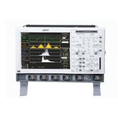 LC684DL LeCroy Digital Oscilloscope