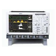 LC684DXL LeCroy Digital Oscilloscope