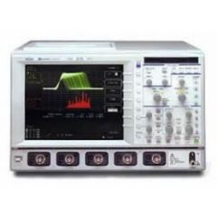 WAVERUNNER LT224 LeCroy Digital Oscilloscope