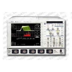 LT342L LeCroy Digital Oscilloscope