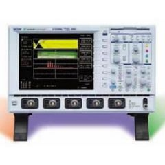 WAVERUNNER LT354 LeCroy Digital Oscilloscope