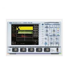 LT354M LeCroy Digital Oscilloscope