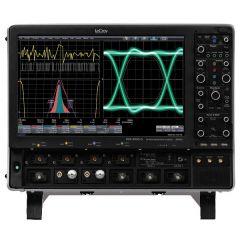 SDA-820ZI-A LeCroy Digital Oscilloscope