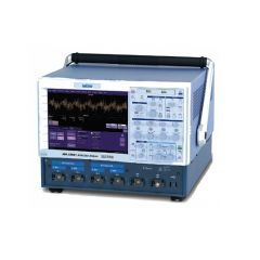 SDA13000 LeCroy Digital Oscilloscope