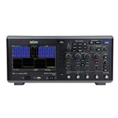 WAVEACE 2024 LeCroy Digital Oscilloscope
