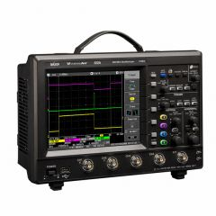 WAVEJET 322A LeCroy Digital Oscilloscope
