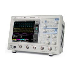 WAVEJET 332 LeCroy Digital Oscilloscope