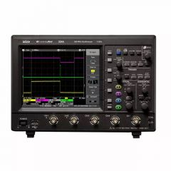WAVEJET 334A LeCroy Digital Oscilloscope