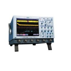 WAVEPRO 7200 LeCroy Digital Oscilloscope