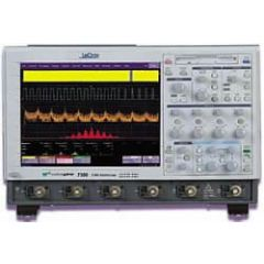 WAVEPRO 7200A LeCroy Digital Oscilloscope