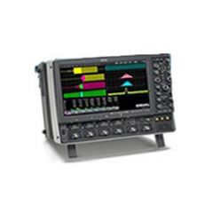 WAVEPRO 725ZI LeCroy Digital Oscilloscope