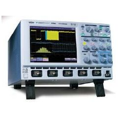 WAVERUNNER 6050 LeCroy Digital Oscilloscope