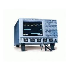 WAVERUNNER 6050A LeCroy Digital Oscilloscope