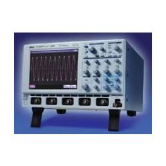 WAVERUNNER 6100 LeCroy Digital Oscilloscope
