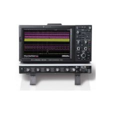 WAVERUNNER 610ZI LeCroy Digital Oscilloscope