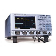 WAVERUNNER 6200 LeCroy Digital Oscilloscope