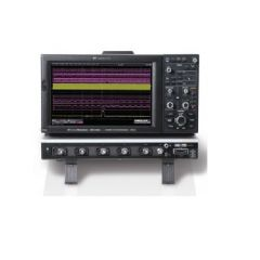 WAVERUNNER 640ZI LeCroy Digital Oscilloscope