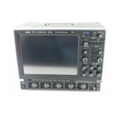 WAVERUNNER 64XI-A LeCroy Digital Oscilloscope